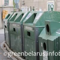 Зелёное потребление: беларусско-шведский опыт. Часть 2