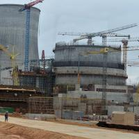 Минэнерго Беларуси подтвердило слухи о нештатной ситуации на БелАЭС