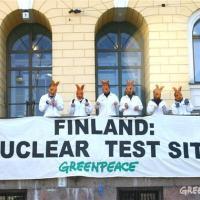След Росатома: Финляндия намерена построить новую АЭС несмотря на протест населения