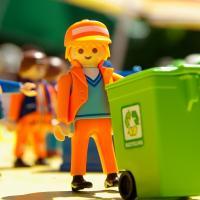 Чиновники решили построить под Витебском мусоросортировочный завод, жители возмутились