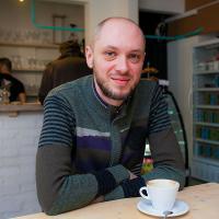 Архитектор Дмитрий Задорин: «Чтобы быть гражданином, надо активно участвовать в формировании городской среды»