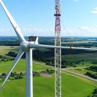Беларусь обладает необходимым потенциалом для полного перевода энергетической системы на возобновляемые источники. Но станет ли это делать?