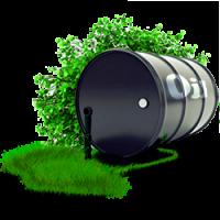 Бресту предложили экологичную утилизацию отработанных масел