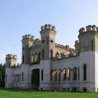 В Беларуси стартовал конкурс по уборкам мусора на историко-культурных объектах