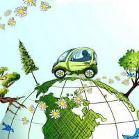 В Беларуси проходит «Неделя устойчивого развития-2015»