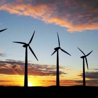 За полгода ВИЭ Германии выработали энергии, которой хватит на год для всей страны