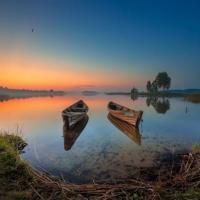 Браславский район станет первым климатически нейтральным муниципалитетом в Беларуси