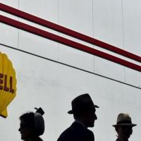 Почему «Shell» потратила $7 млрд и оставила скважину в Арктике?
