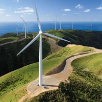 Сегодня на планете отмечают Всемирный день ветра