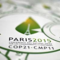 Климатический саммит в Париже: времени на раздумья больше нет