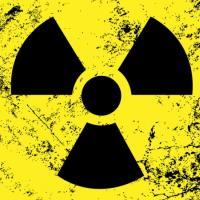 Телеканал НТВ рассказал об «убийственных»продуктах из Гомельской области