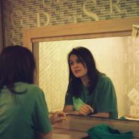 Жизнь без потребления: активистка Ксения Малюкова — о своих экоправилах