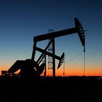 Снижение цен на нефть перечеркнет планы ЕС по расширению использования ВИЭ?