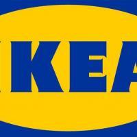 «IKEA» сделает своих покупателей более экологичными