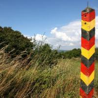 Заказник вместо стены. Как приграничная зона между ГДР и ФРГ превратилась в сложный природный комплекс