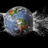Конференция сторон климатического соглашения: какие обязательства возьмут на себя стороны?