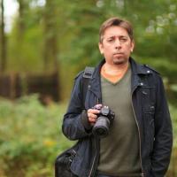 «В городе фактически формируется новая оппозиция». Суд отклонил жалобу блогера, выступающего против завода «АйПауэр»