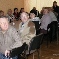 Чарнобыль у тварах. 18 маленькіх гісторый вялікай трагедыі