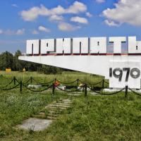 Трансформация памяти: во что превратился Чернобыль для беларусов?