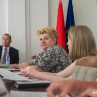 В Беларуси штрафы за природоохранные нарушения выросли на треть, но это никого не останавливает
