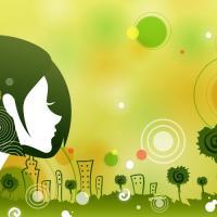 Адаптация к изменению климата: государство занимается лесами, города — собой