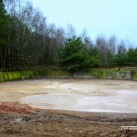 Зелёный дозор выявил утечку животноводческих стоков на норковой ферме СПК «Остромечево»