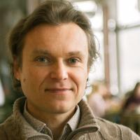 Минский бизнесмен открывает детсад для веганов: «Хочется, чтобы здоровых людей было больше»