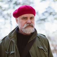 Городской Лесничий: «Что делать, когда к вам во двор приезжают товарищи с бензопилами?»