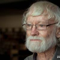 Эколог из Австралии Дэвид Браун: «Не знаю города, который нуждался бы в деревьях сильнее, чем Минск»