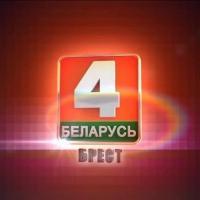 Брестское телевидение уделило 30 минут эфира Товариществу «Зелёная сеть»