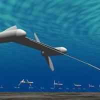 Подводные течения дадут японцам энергию