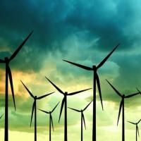 Нетепличные условия, или Почему ветроэнергетика в Беларуси — дорогое удовольствие?