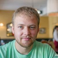 Нейтрализовать выбросы за пару кликов: беларусы хотят разработать приложение для уменьшения углеродного следа