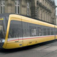 Еще один шаг вперед в области экологического общественного транспорта