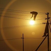 Инновации по-беларусски: энергетика балансирует между атомной и возобновляемой