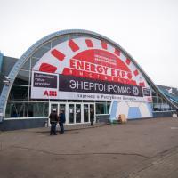 Потребление падает, а мощности наращиваются: в Беларуси сокращают расходы на возобновляемую энергетику в пользу атомной