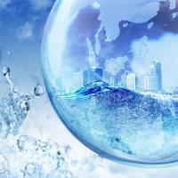 Питьевая вода в Минске: чтобы не было запаха хлорки, нужно менять нормы или подождать 14 лет
