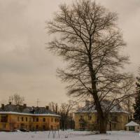 Месцы, якія мы страчваем: па Трактарным пасёлку ў Мінску ладзяцца апошнія экскурсіі