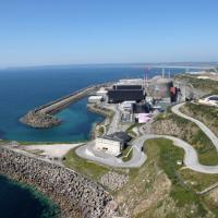 Опасен ли для Беларуси взрыв на французской АЭС?