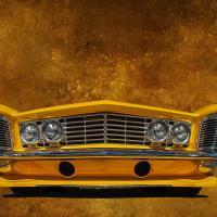 Транспортная политика: когда автомобили покинут Минск?