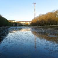 Проблема: поможет ли сертификация очистить мутные реки?