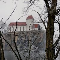 Немецкий архитектор о партнёрстве: «Никогда не знаешь, сколько придёт людей»