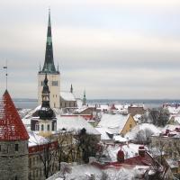 Детали. Что делает Таллин, чтобы стать зелёной столицей Европы