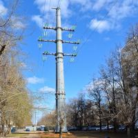 Электрочувствительность: реальные, но не объяснённые недомогания