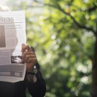 Экология ради предпринимательства: с 26 февраля действует декрет №7