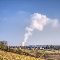 Будущее атомной станции: между катастрофой и электрическим раем