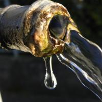 Человек имеет право на воду и самореализацию. Что такое HRBA?