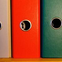 Новый документ: Орхусский центр хочет упростить доступ к экологической информации
