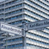 Kotti & Co и Темпельхоф: как горожане влияют на Берлин