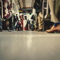 Наболело: Семь вещей, которых не хватает транспорту